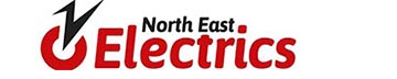 North East Electrics-24 Hour, Domestic & Commercial Electricians near me